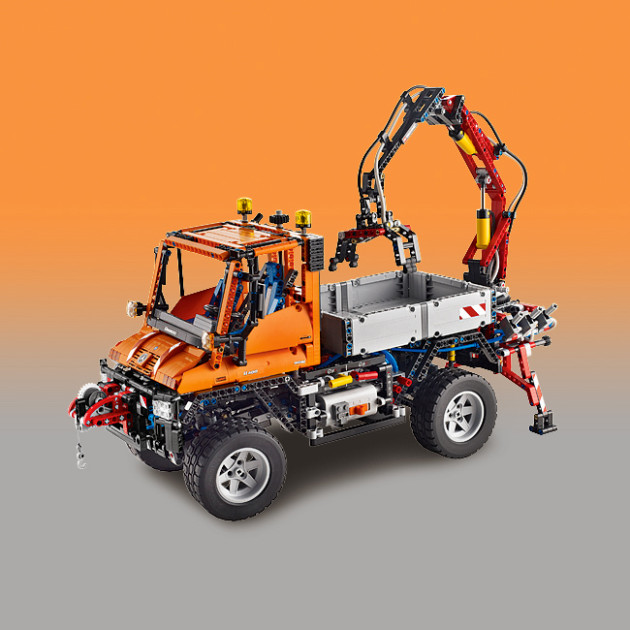 UNIMOG_Lego_Innovationspreis