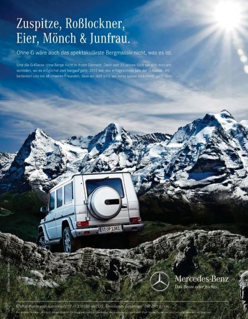 G-Klasse_Werbung