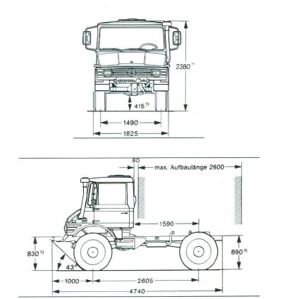 7468 also 9deddecdc40e9061 in addition Dibujos Para Colorear De Deportes De Motor additionally Heizung I203735911 besides Schaltplan Zv Vito T179979. on mercedes motor