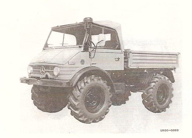 UCOM-403-406