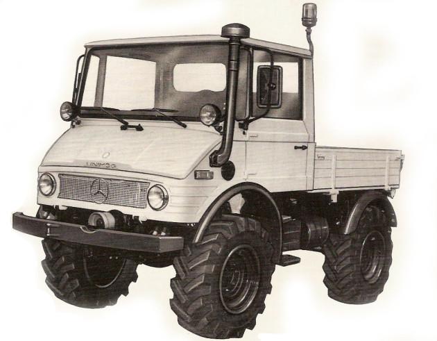UCOM-407