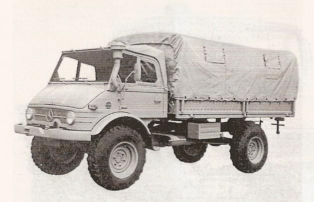 UCOM-413-416