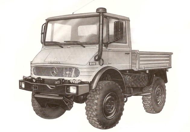 UCOM-417