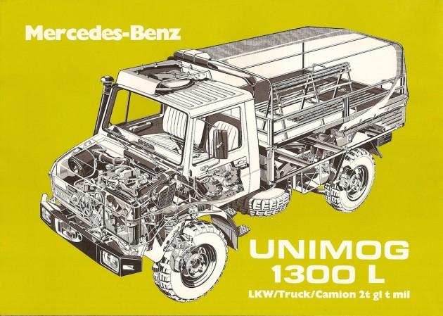 UCOM-435-1300L-Schnitt
