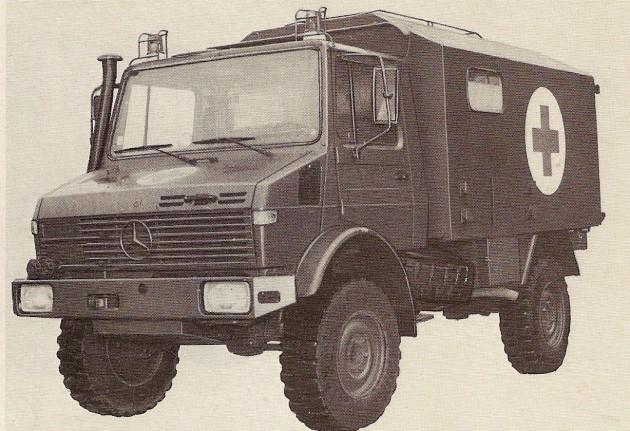 UCOM-435.115-Koffer
