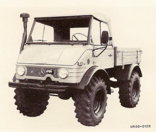 UCOM-U421-Klappverdeck