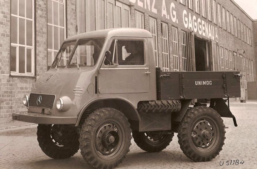 5cbbb921f4 Unimog-401-Ganzstahl-Fahrerhaus-Westfalia