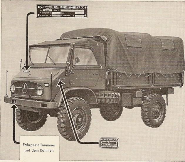 Unimog-S-1