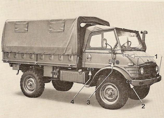 Unimog-S-2