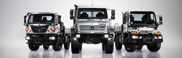 UsershanDesktopBilderServicesunimog_services_3_715x230