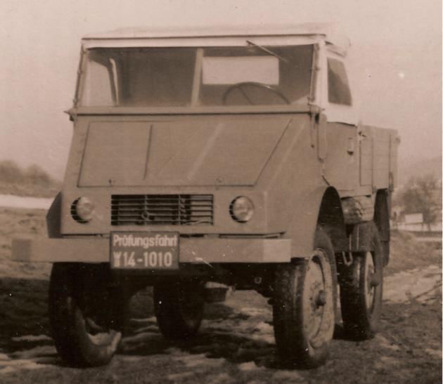 unimog-prototyp-1948