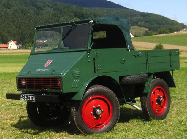 unimog-prototyp-6
