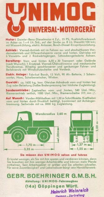 Boehringer-Prospekt-No1-2