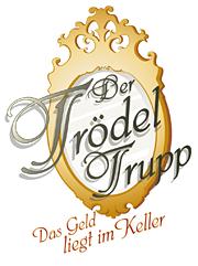 2_dertroedeltrupp_logo_format