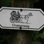 BT-chaisenweg