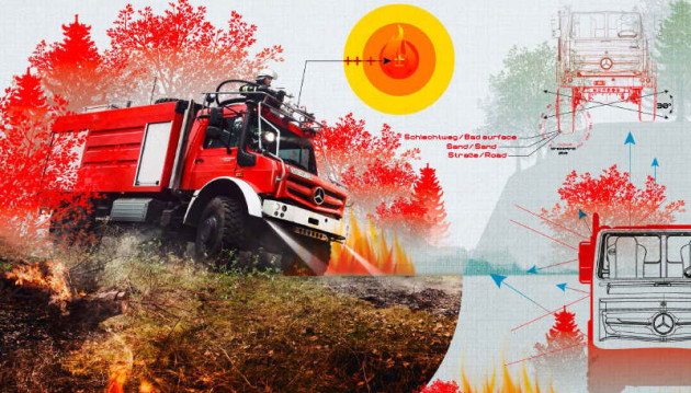 Feuerwehr_800x457