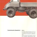 UCOM Prospekt Afflerbach2