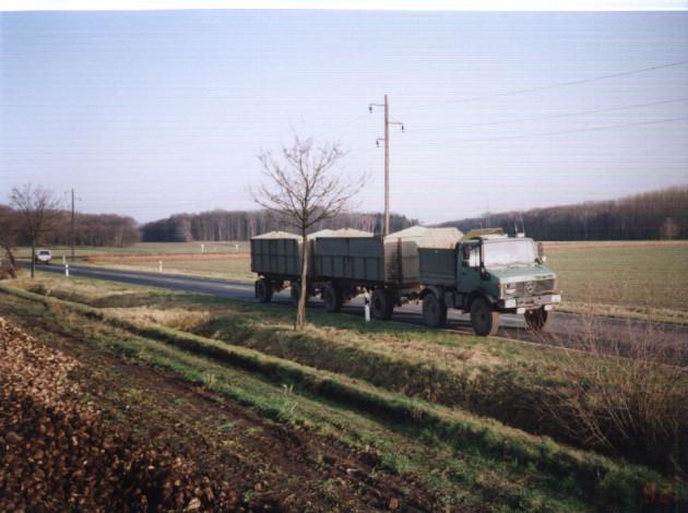 U1400-beim-Rübenfahren