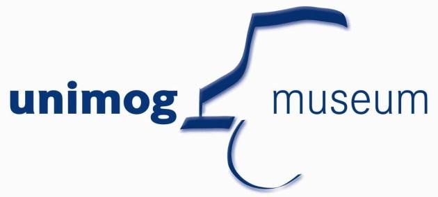 Logo Museum Kopie