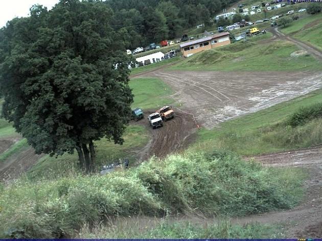webcambild-1