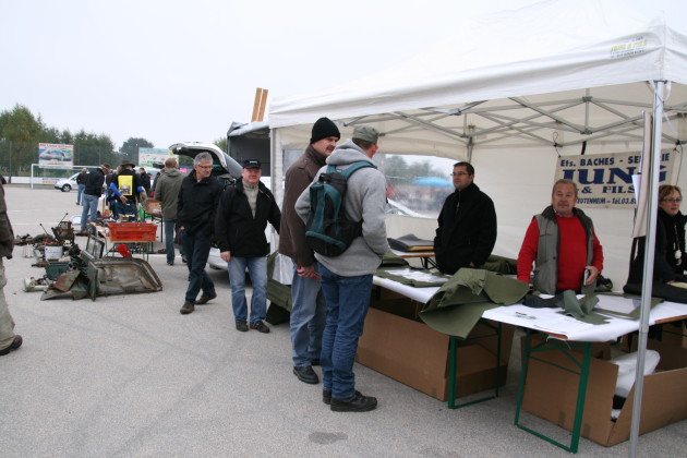 UCOM Teilemarkt 4