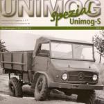 UCOM Spezial-Unimog-S-Titel Kopie