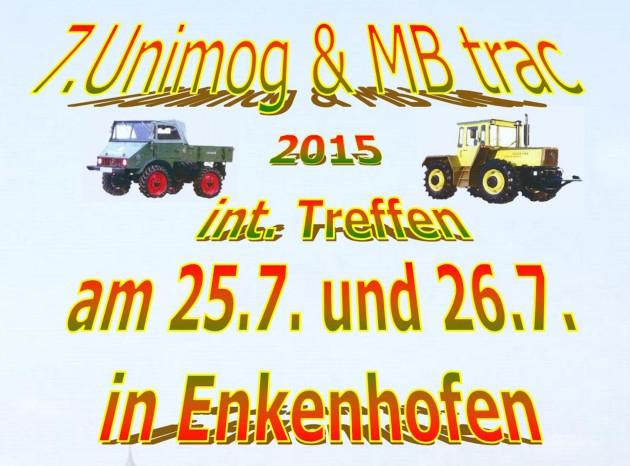 UCOM Enkenhofen plakat2015