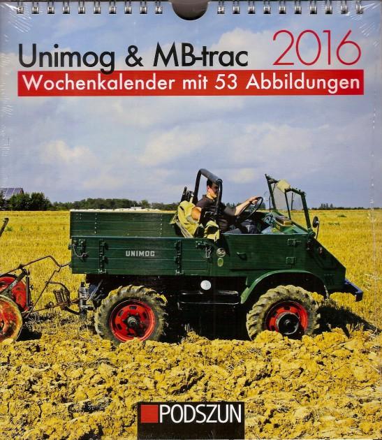 BuB Kalender 2016 fuer Anzeige