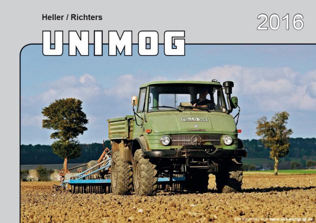 K79_Unimog_600