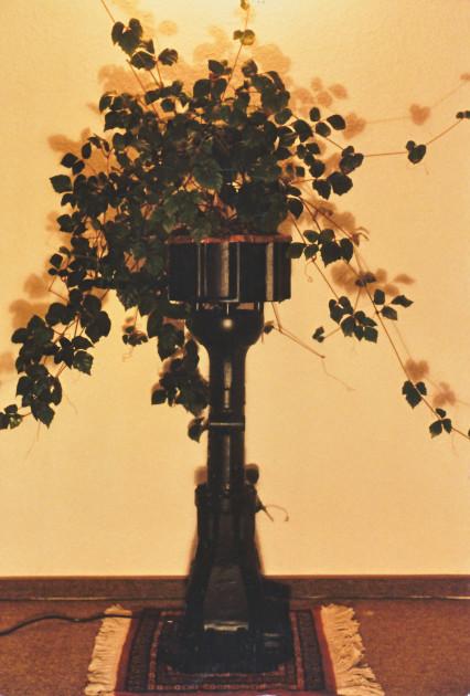 Blumenstaender-Schubrohr-1985-gl