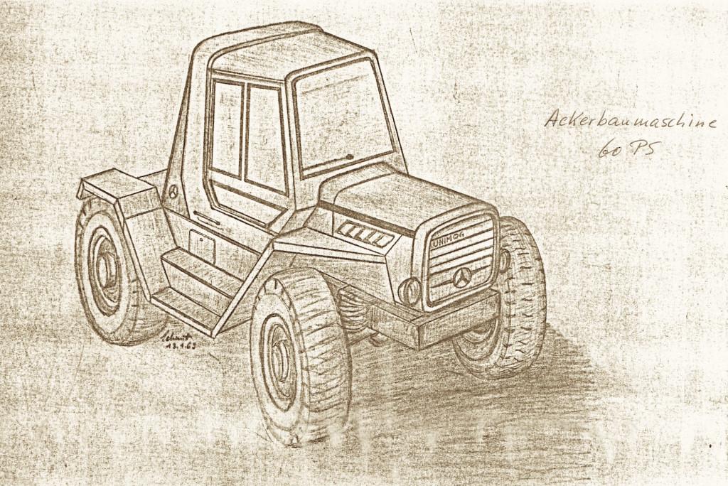 UCOM-Ackermaschine-60PS-1