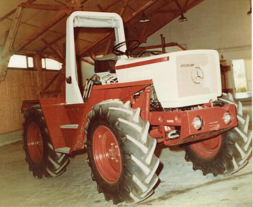 UCOM-Ackermaschine-60PS-2