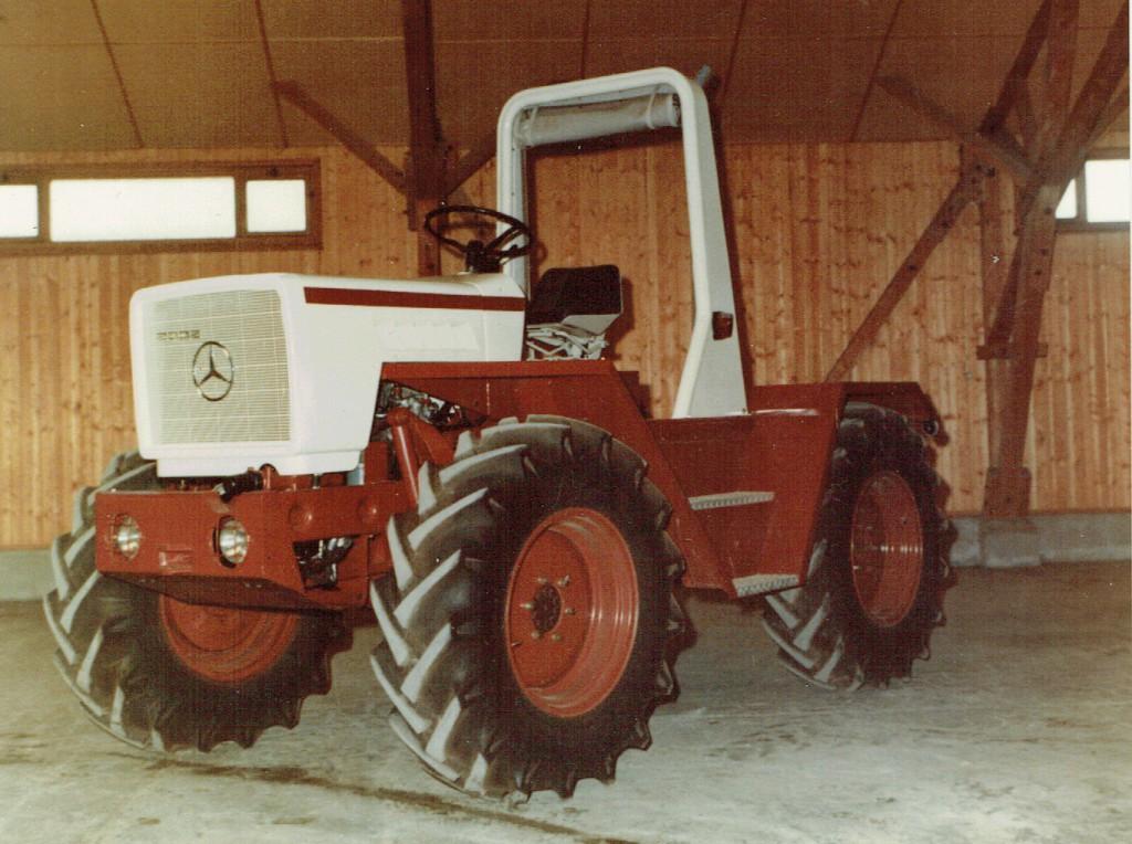UCOM-Ackermaschine-60PS-3
