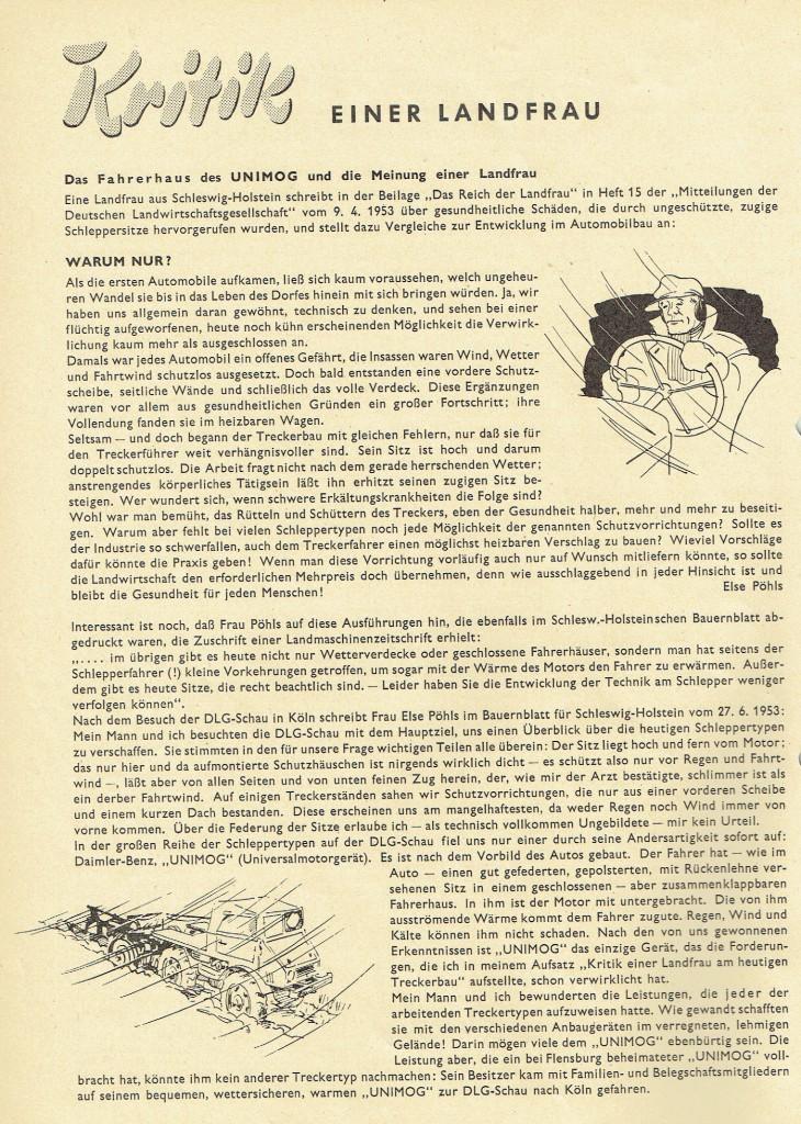 UCOM-Ratgeber-1-Landfrau