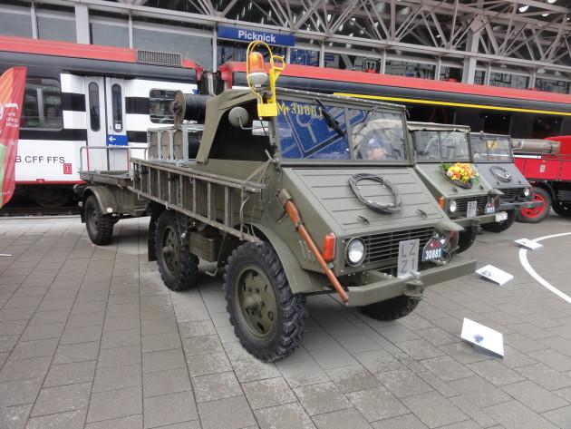 DSC01340 drei Armee