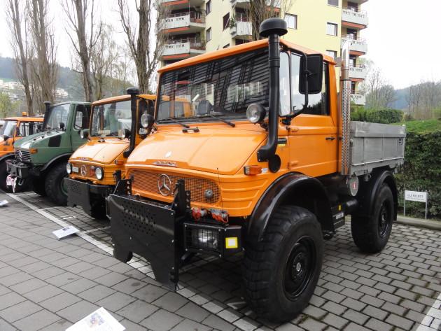 DSC01399 orange