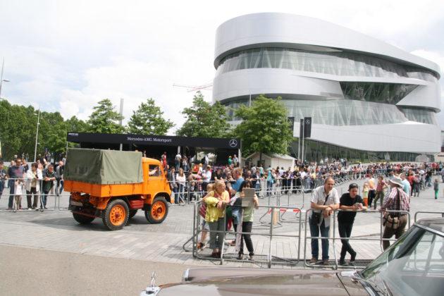 UCOM UT Museum 60 - Wessel