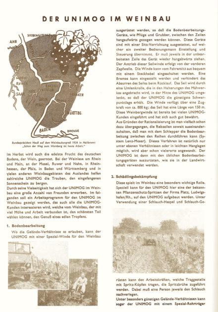 UCOM Ratgeber Weinbau 1
