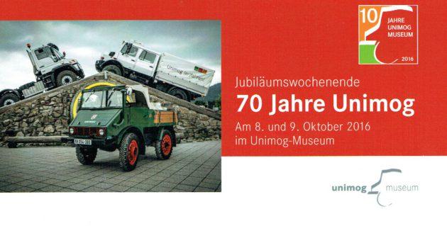 ucom-logo-70-jahre-unimog