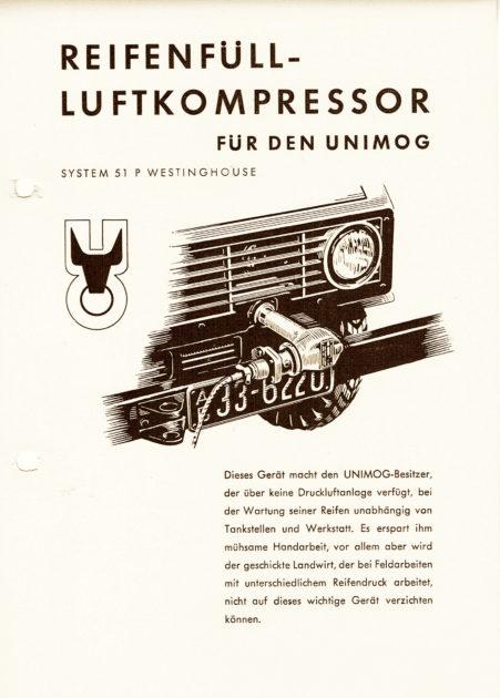 ucom-prospekt-reifenfuell-1