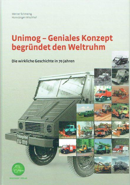 ucom-wischhof-buch-titel