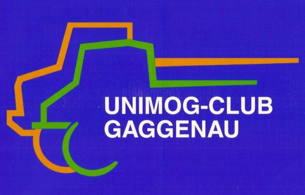 ucg-logo-gross