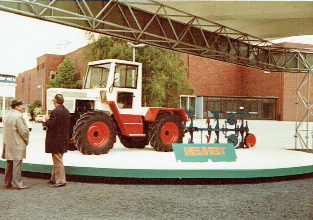 ucom-1972-mb-trac-vorstellung-1
