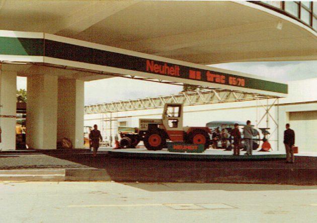 ucom-1972-mb-trac-vorstellung-2