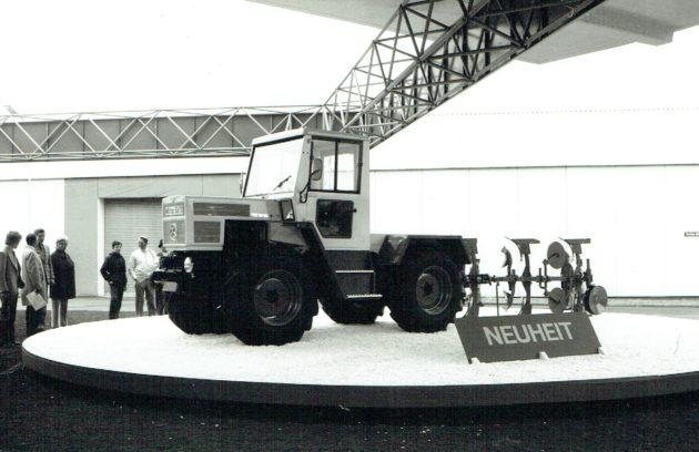 ucom-1972-mb-trac-vorstellung-3