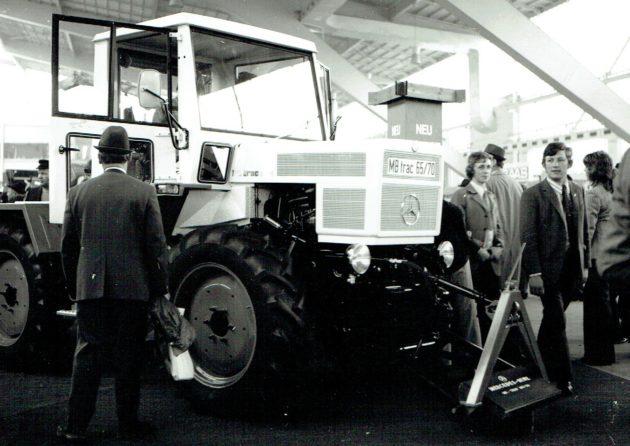 ucom-1972-mb-trac-vorstellung-7-1