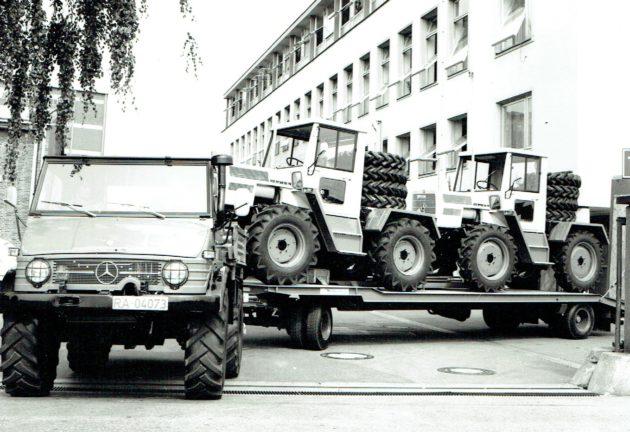 ucom-1972-mb-trac-vorstellung-8-1