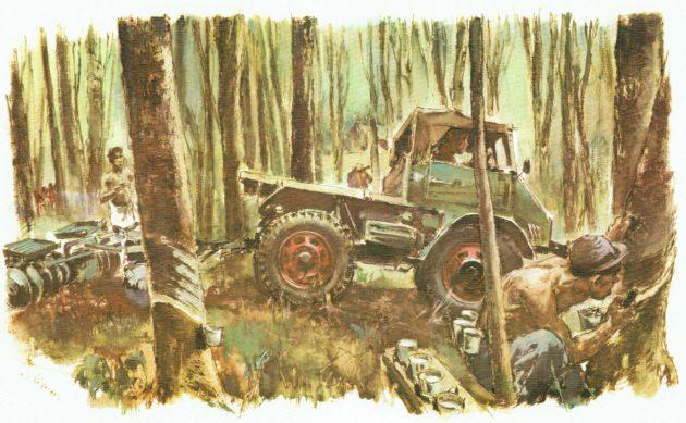 ucom-liska-november-1957