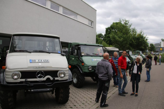 unimog treffen in bad cannstatt unimog. Black Bedroom Furniture Sets. Home Design Ideas